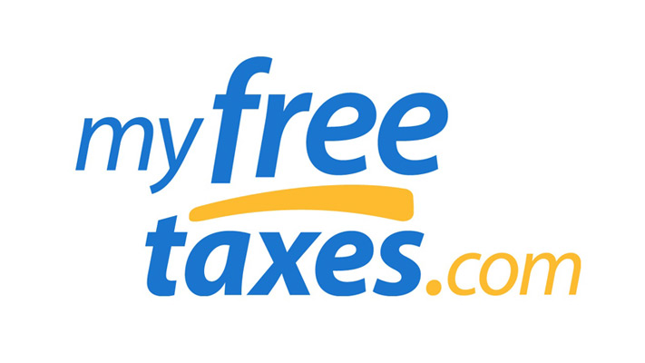 Taxes made easy , brought to you by Goodwill