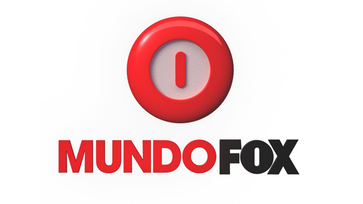 Analyzing the launch of a new kind of Latin TV channel.