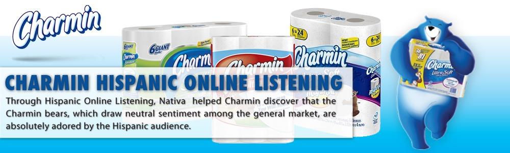 SLIDES_Charmin