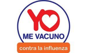 Yo-me-vacuno-LOGO