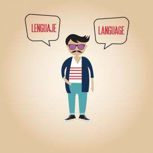 Language Pic.