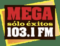 Nativa MEga logo