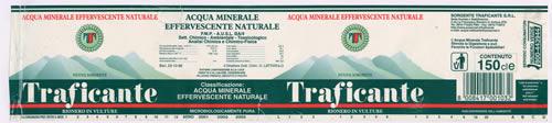 Acqua_Minerale_Traficante