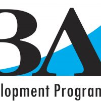 8a certified hispanic agency